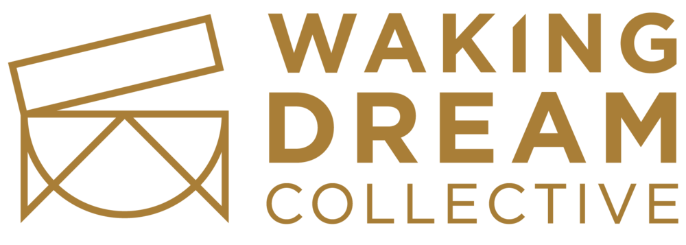 WAKING DREAM LOGO GOLD.png