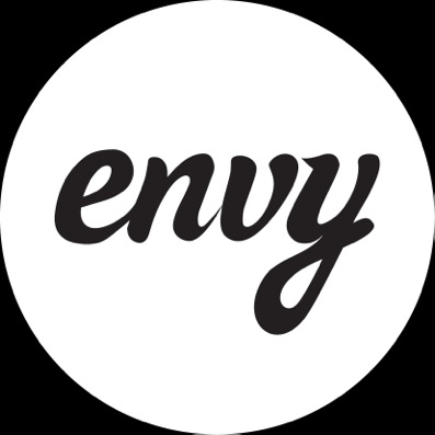 Envy_Logo_RGB_Black On White Circle.jpeg