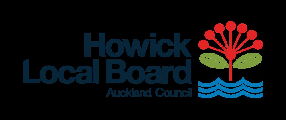 Howick LB logo .png