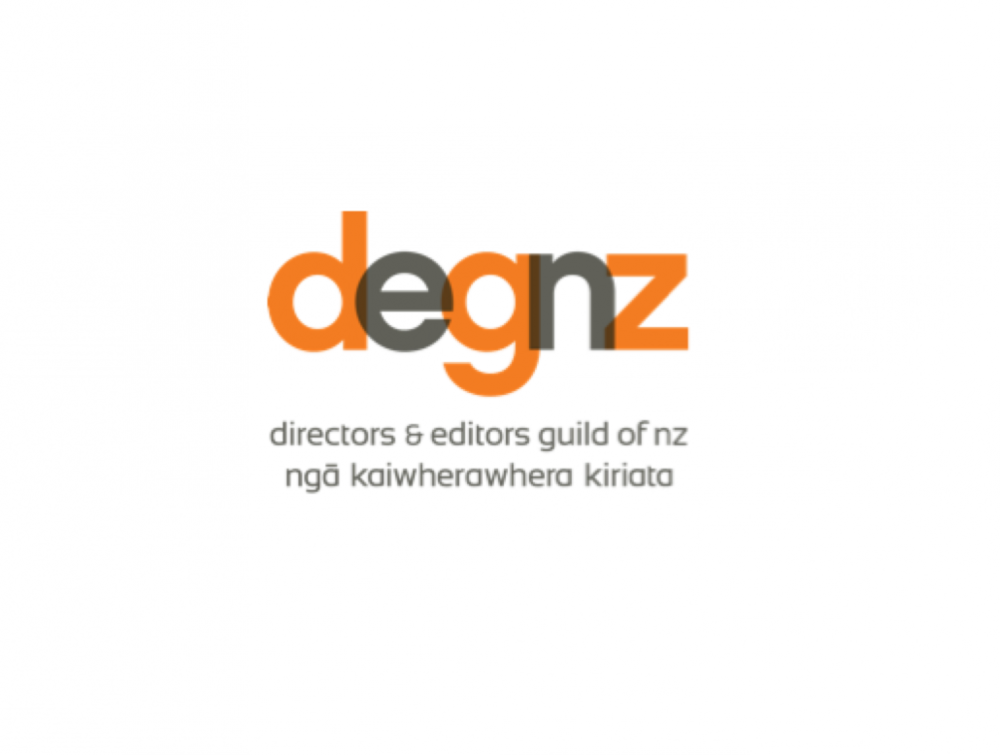 degnz.png