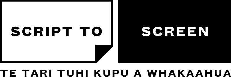 STS-Logo-Full-800-290414.jpg