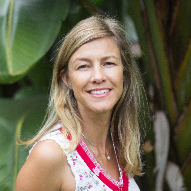 Leilani  | Naturopath  Leilani moved to Byron Bay in 2000 and was blessed enough to land a postion in one of the shires most loved holistic health centres in the heart of Byron Bay where she managed the herbal dispensary for 6 years. Since this time Leilani has practiced Naturopathy and Herbal Medicine, studied and taught Iyengar Yoga, facilitated nutrition and meditation workshops, inspired young and old, creative and corporate, eased and dis-eased both in Australia and in Scandinavia.  Finding a path to health that works for the client is paramount. There is no one way and a postive outcome requires knowledge, compassion, empathy, and an open mind. Leilani draws on these skills to deliver lasting results creating vitality and balance while embracing the modern world.