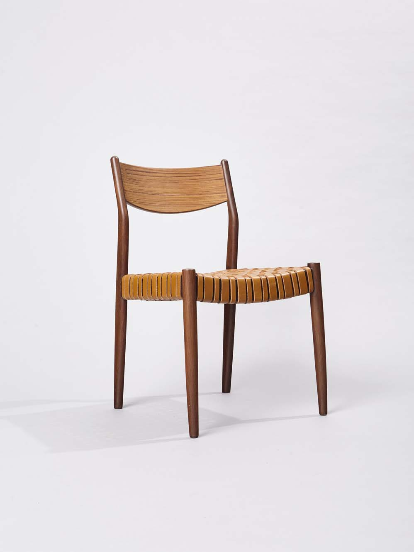 Poul Volther For Frem Rojle U2014 Bespoke Vintage U0026 Mid Century Furniture    Sydney, Illawarra U0026 Australia