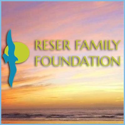 Reser Family Logo.jpg