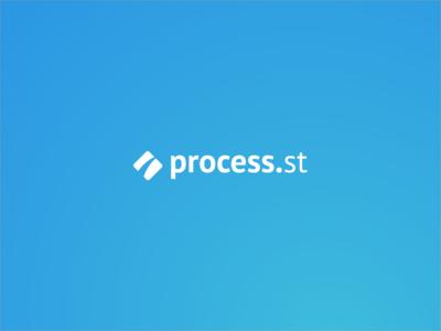 logo1_1x.png