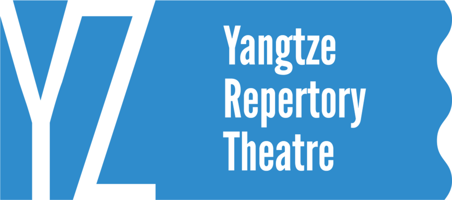 Yangtze Repertory Theatre of America