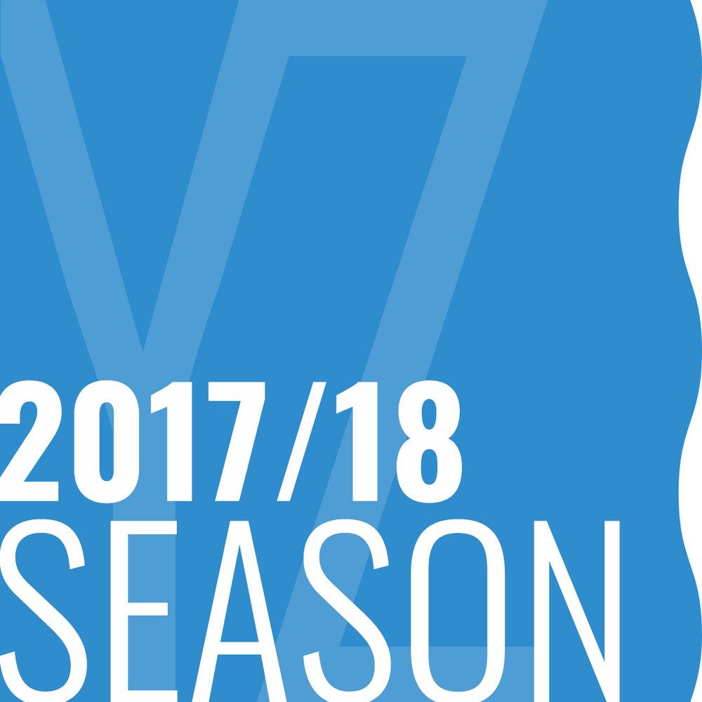 2017-18-Season.jpg