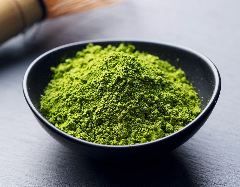 Good Matcha X Bad Matcha — Buy Organic Japanese Matcha tea powder | Shoshin Matcha - Pure Japanese Matcha