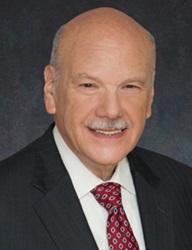 Robert J. Horn Partner Husch Blackwell LLP