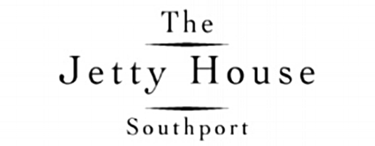 The Jetty House Southport