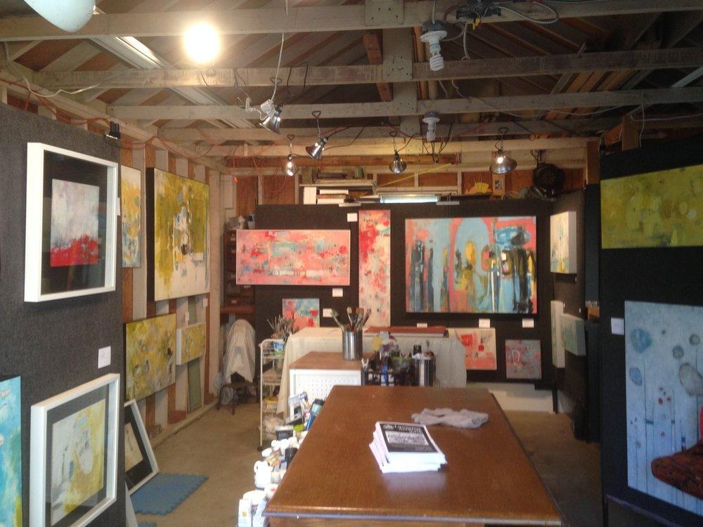 Unekis-Garage-studio.jpg
