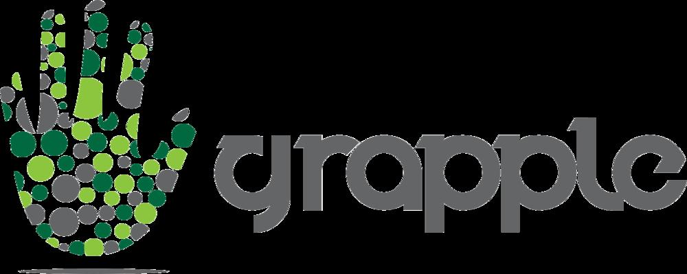 Grapple Logo Full.png