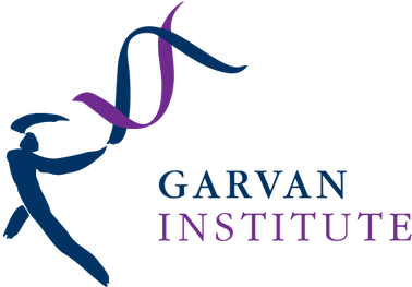 Garvan_Institute_of_Medical_Research_Logo.png