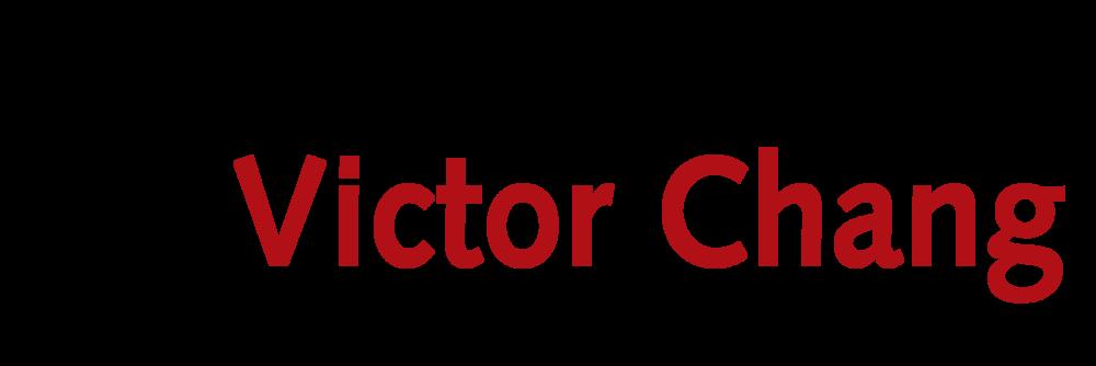 vccri_logo.png