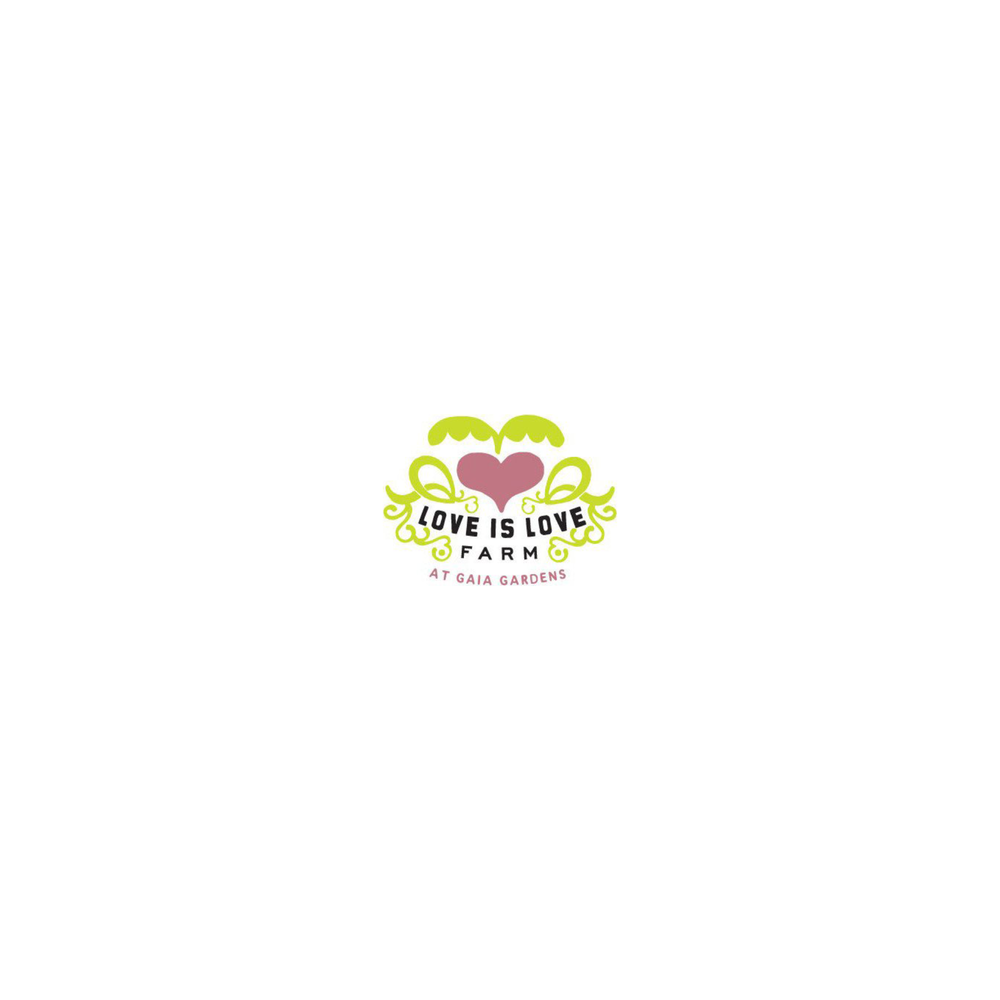 love-is-love-gaia-square-1920x1920.png