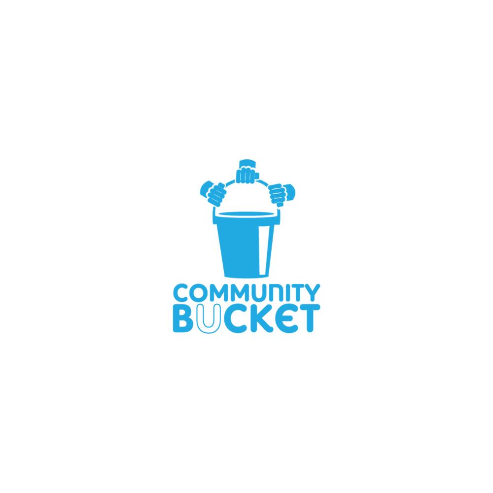 Community-Bucket-logo-1920x1920.png