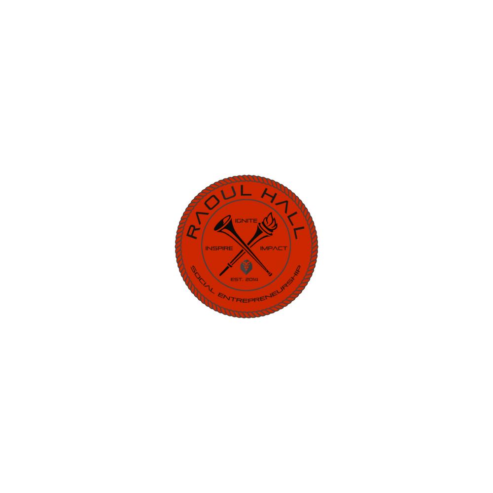 raoul-v2-1920x1920.png