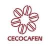 Nicaragua_Cecocafen_logo.jpg