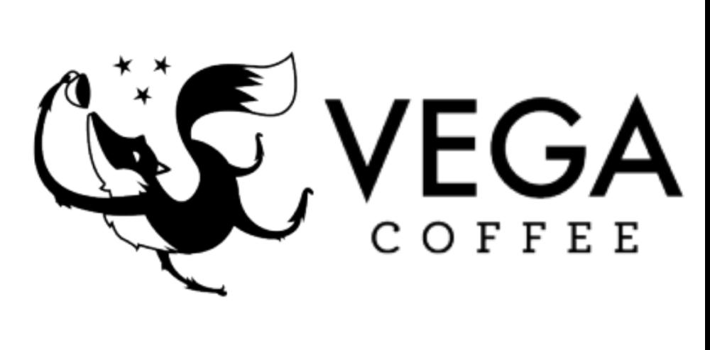 Vega horizontal.png