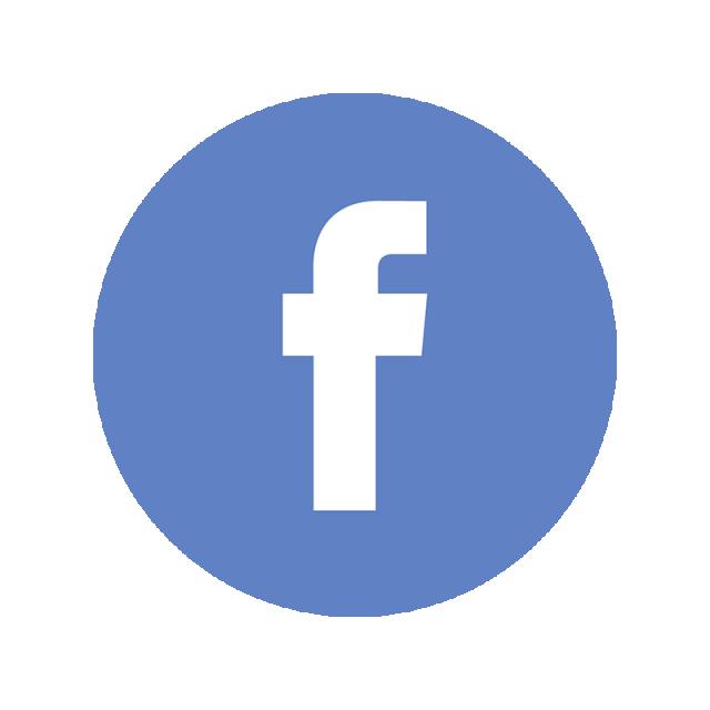 circle facebook icon.png