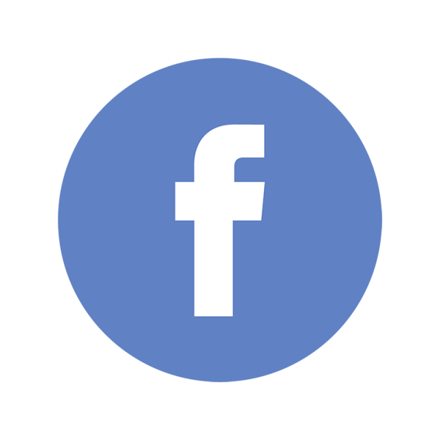 circle facebook icon.png