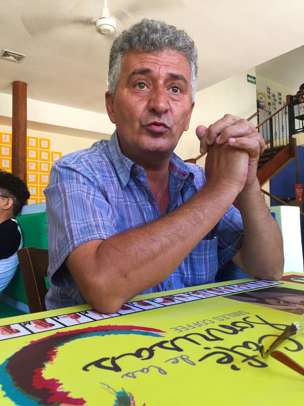 Tio Antonio.jpg
