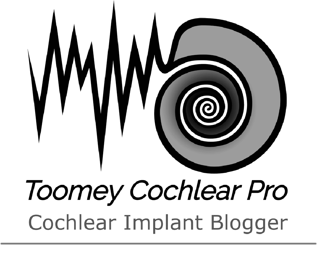 Toomey Cochlear Pro