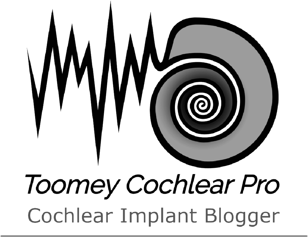 The Cochlear Implant Animator — Toomey Cochlear Pro