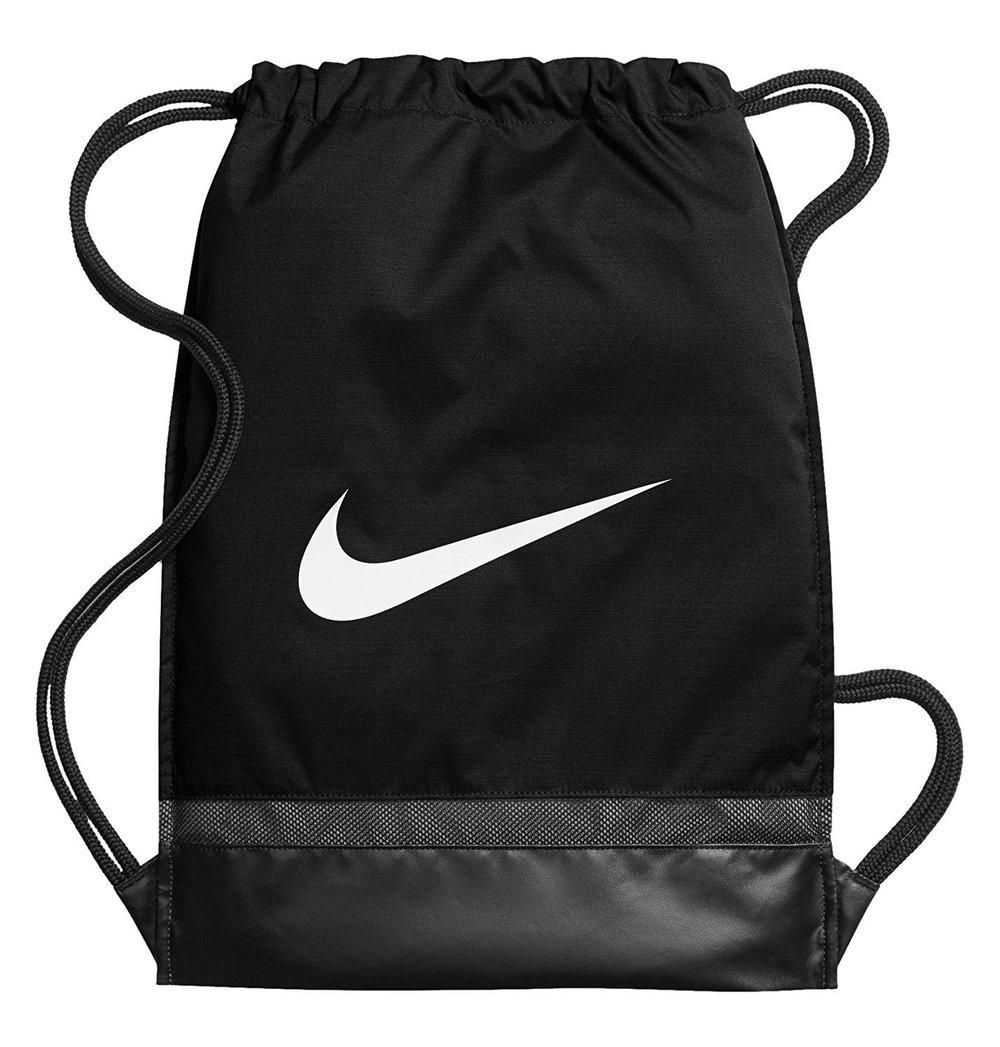 Nike Brasilia Gymsack.