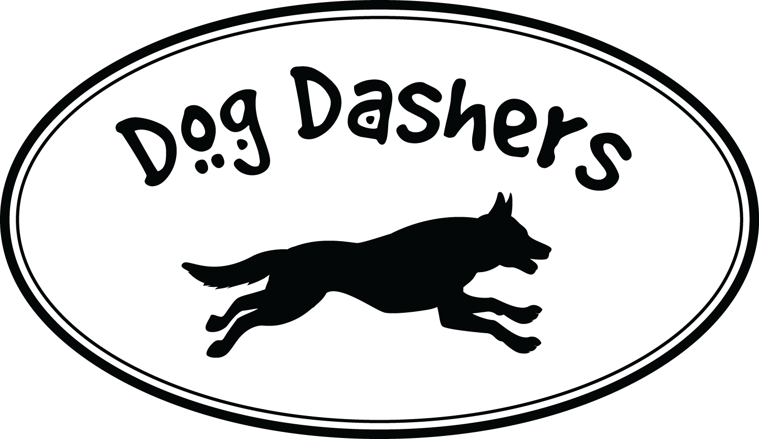 Agoura Hills Dog Dasher