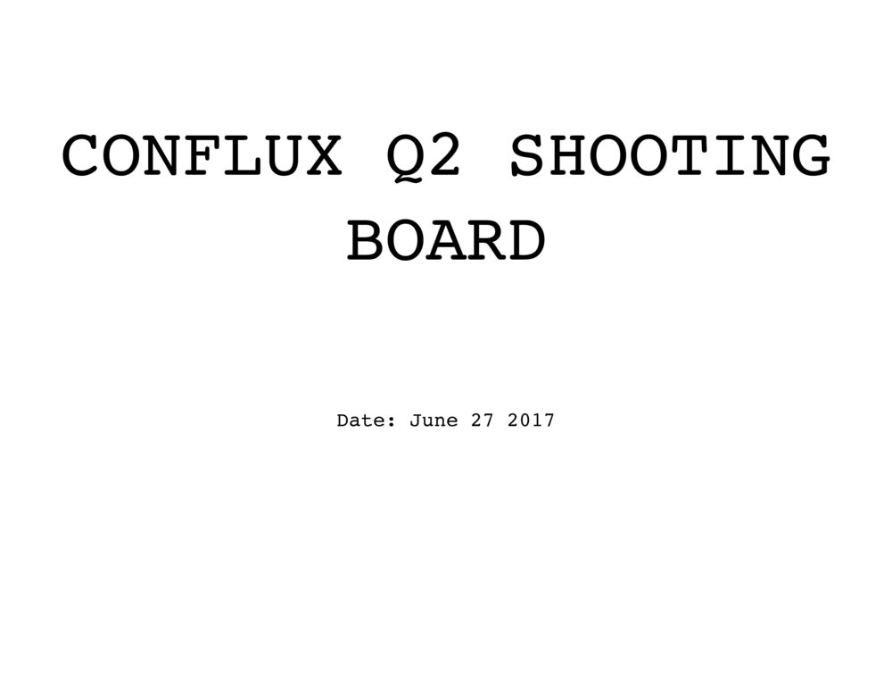 Conflux Q2 SHOOTING BOARDS-1.jpg