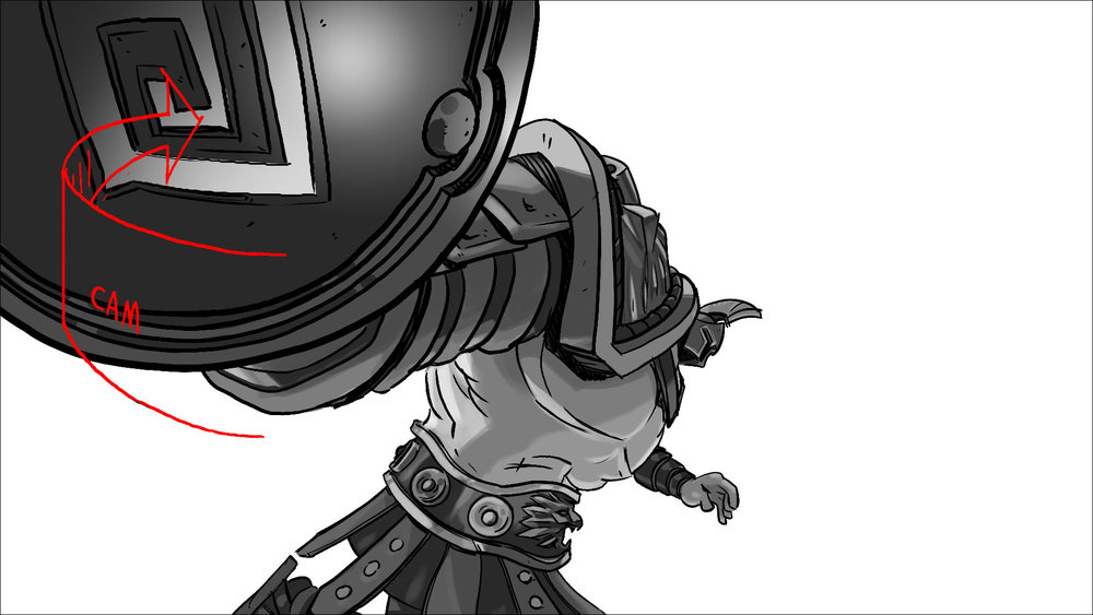 Games_Logo_01.jpg