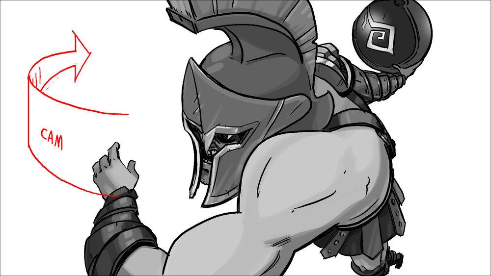 Games_Logo_03.jpg