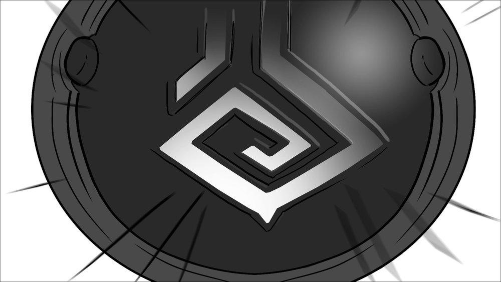 Games_Logo_05.jpg