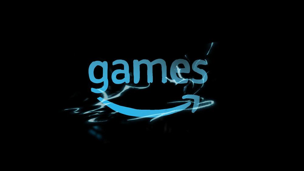 Games_Logo_07.jpg