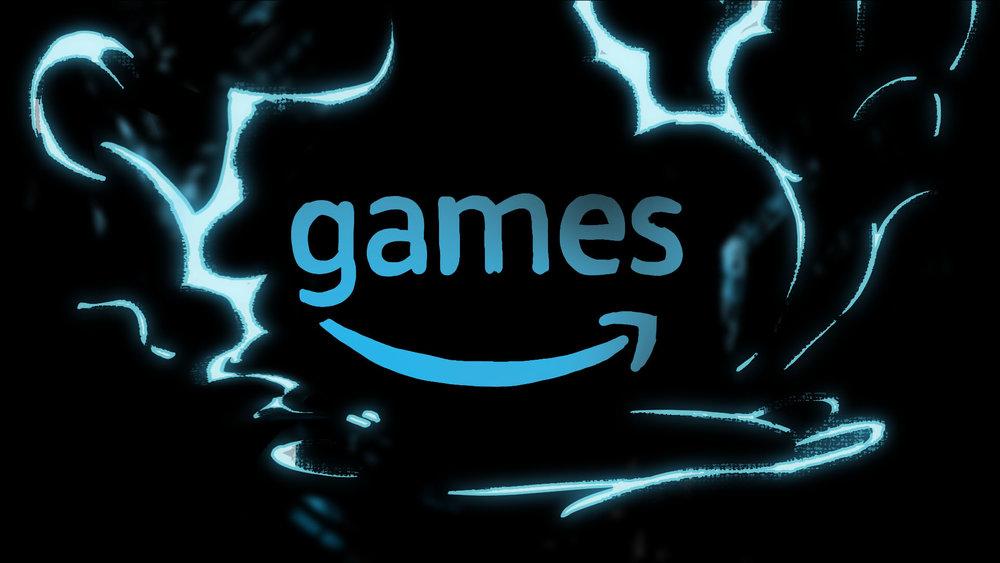 Games_Logo_06.jpg
