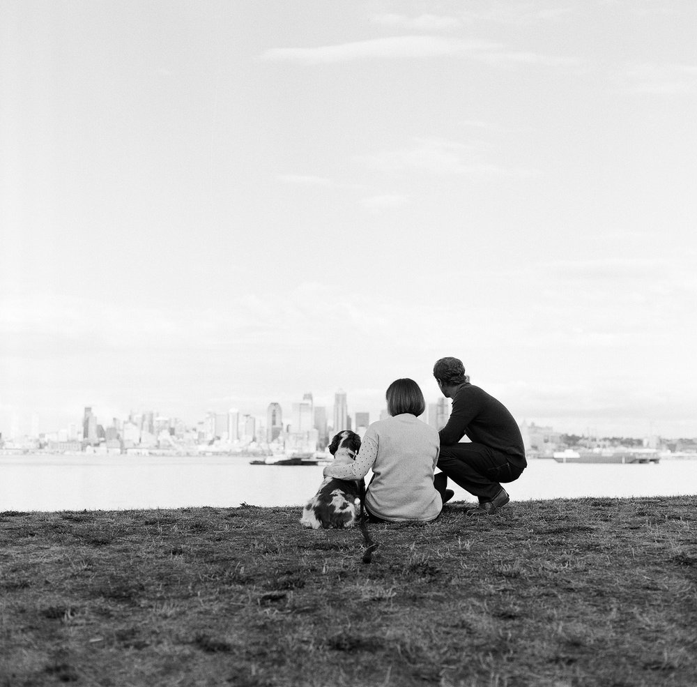 family_photography_seattle-1-35.jpg