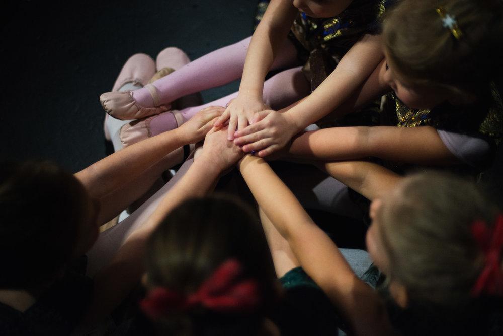 ballet_allin-1.jpg