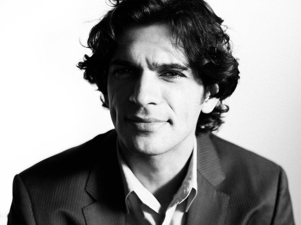 Eduardo Laureano