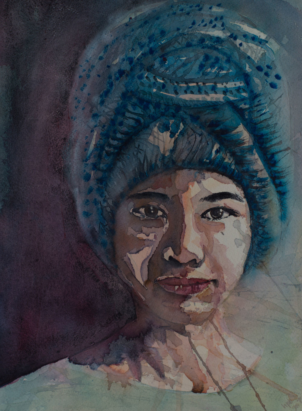 heatherbrincko_watercolor_portraits-michelle.jpg
