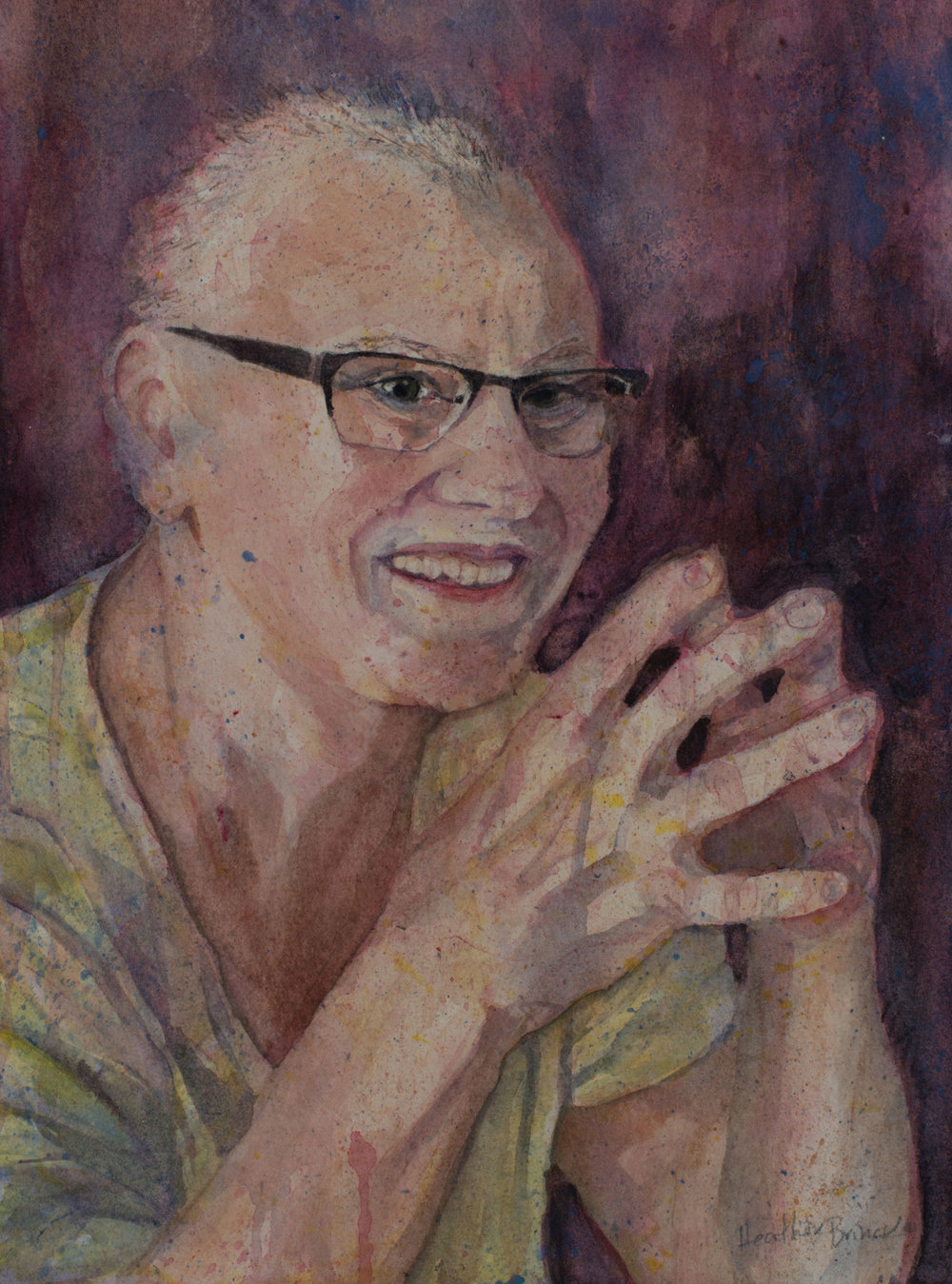 heatherbrincko_watercolor_portraits-audreyu.jpg