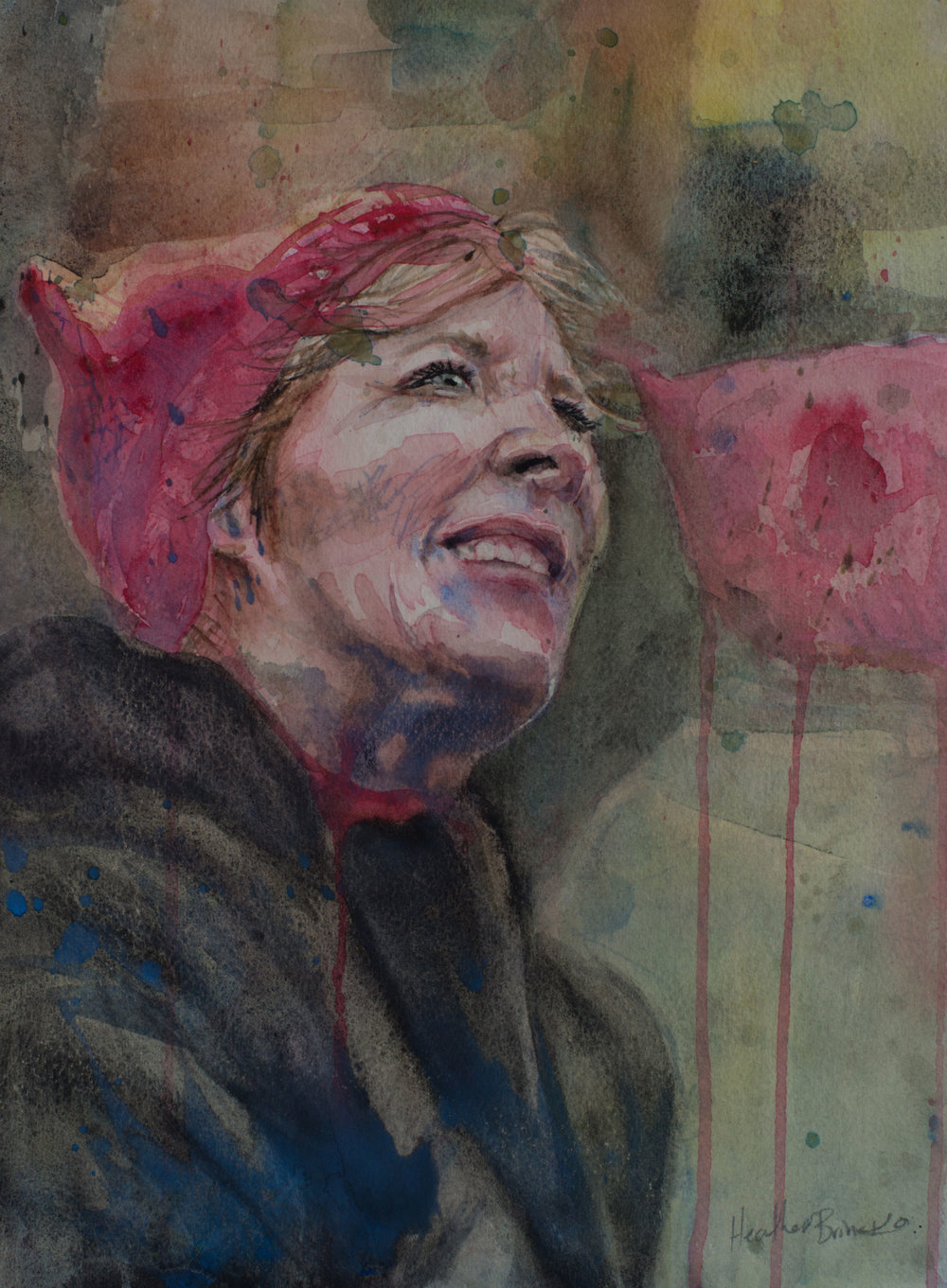 heatherbrincko_watercolor_portraits-kim.jpg