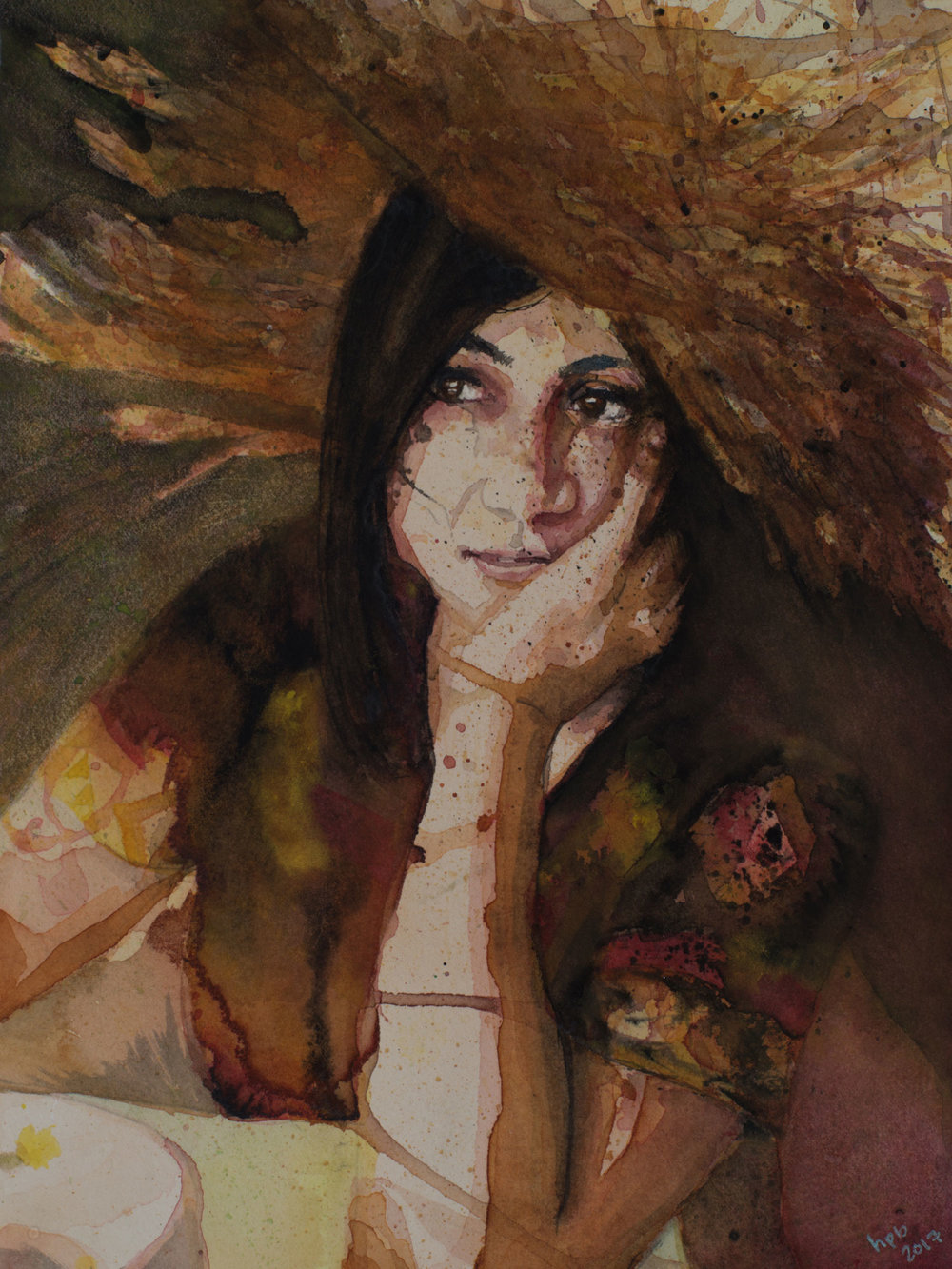 heatherbrincko_watercolor_portraits-aub.jpg