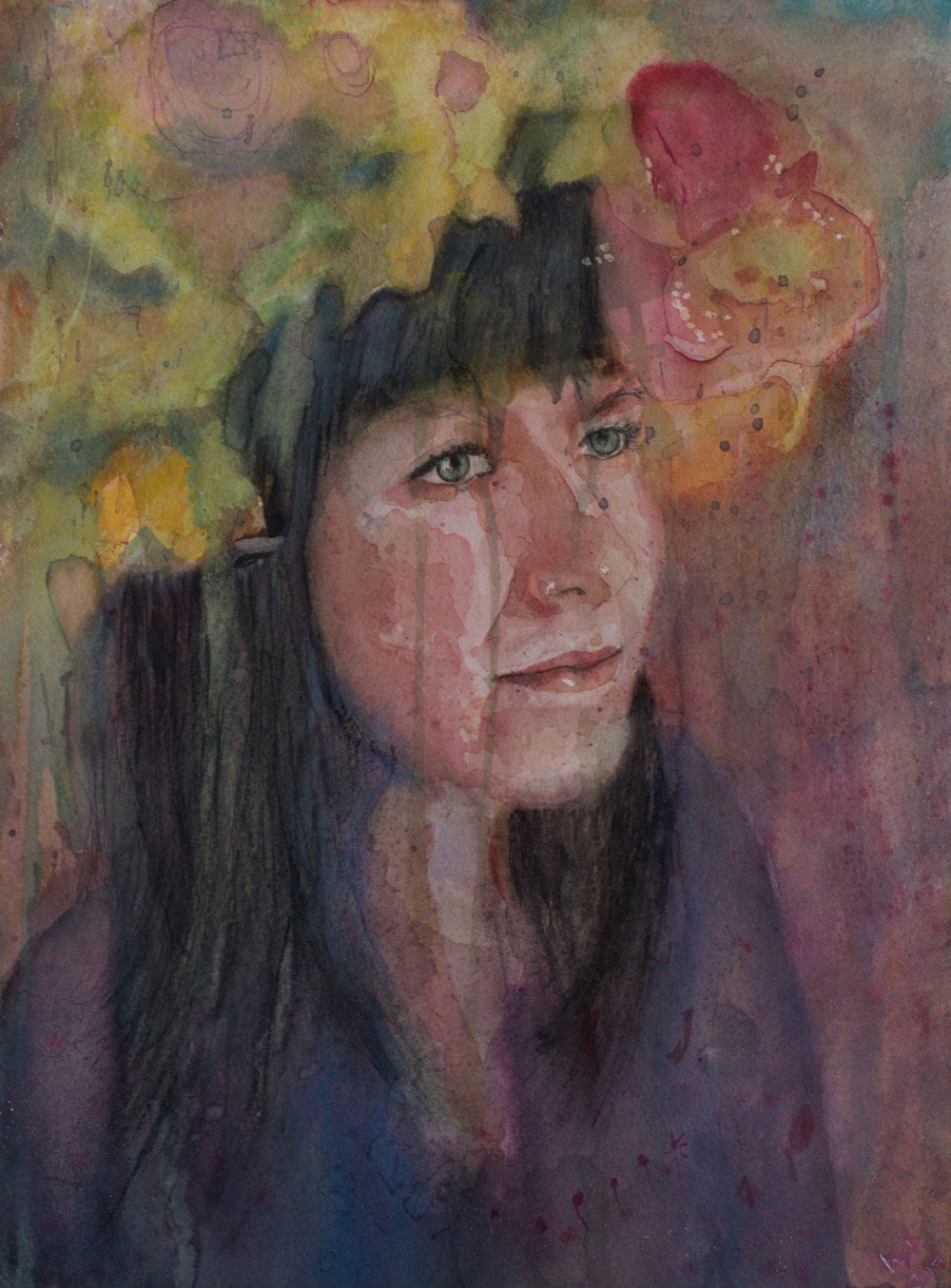 heatherbrincko_watercolor_portraits-kelsy.jpg