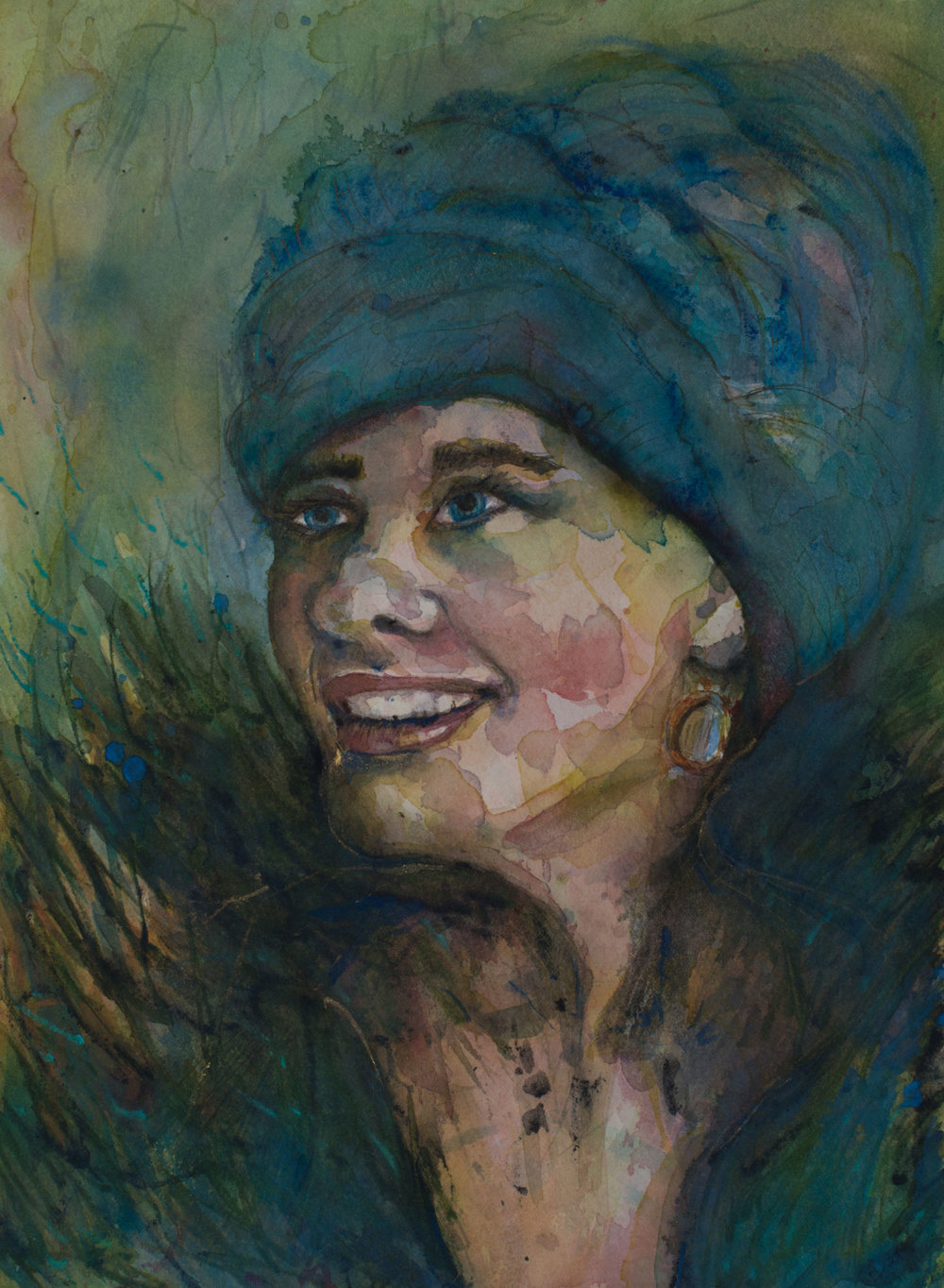 heatherbrincko_watercolor_portraits-katie.jpg