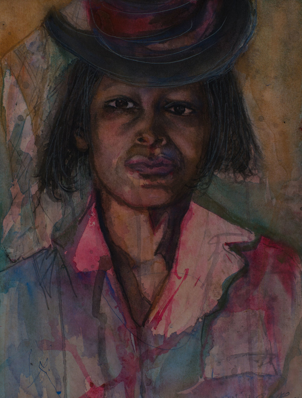 heatherbrincko_watercolor_portraits-recy_taylor-4.jpg