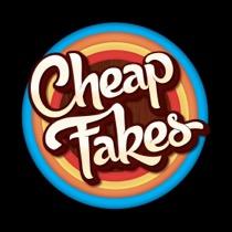 cheapfakes.jpg