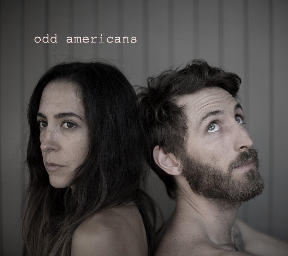 Odd Americans 1.jpg