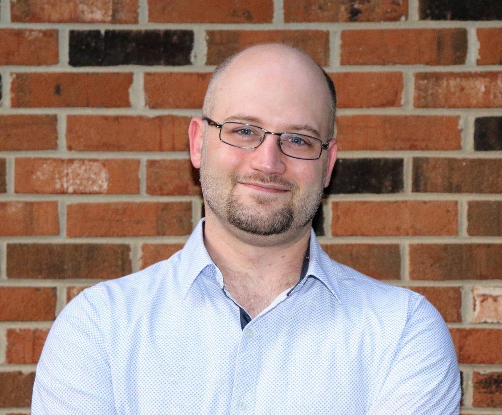 Mark Wampler.JPG