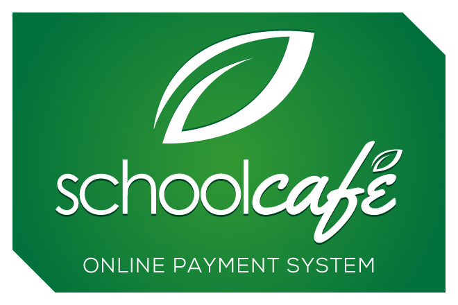SchoolCafe - SchoolCafé is an on-line payment system that is linked to your student's cafeteria. Parents can register for a free SchoolCafe account on the SchoolCafe website. You will need to have your student's 6-digit district ID to do so, which you can get by contacting the school. Payments made are usually credited to a student's account within 2 hours, but may take up to 24 hours, so it's best to make payments at least one day in advance.Link to SchoolCafeLink to Info about lunches from BSDLunch and Breakfast Menu